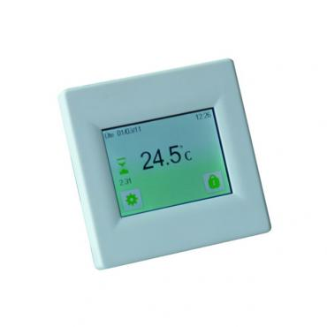 Thermostat Fenix TFT