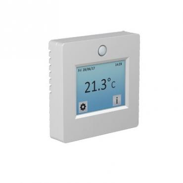 Thermostat Fenix TFT 2
