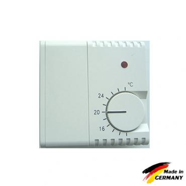 Thermostat Stuhl SR 20
