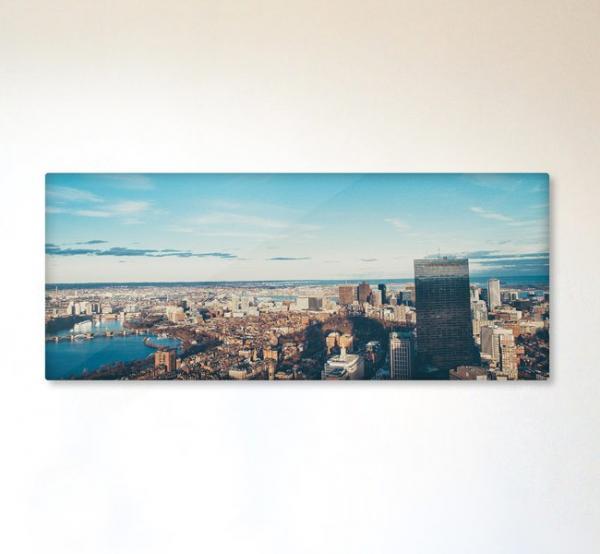 infrarotheizung igh 5010 glas 500 watt mit bild sunnyred. Black Bedroom Furniture Sets. Home Design Ideas